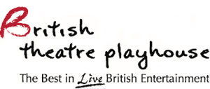 British Theatre Playhouse