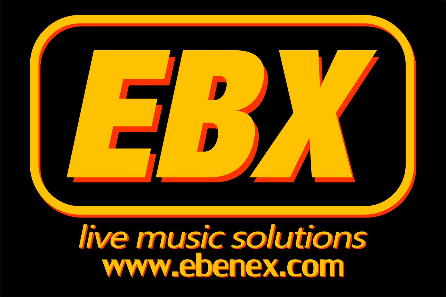 EBX Logo Yellow (1)