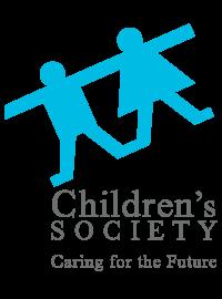 SCS Logo (Colour)